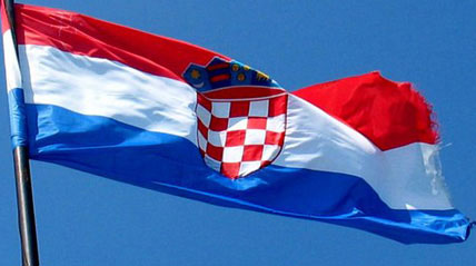 http://www.about-croatia.com/images/croatia-flag.jpg